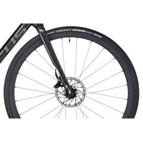 FOCUS Paralane 5.9 GC Rower przełajowy Cycloross czarny